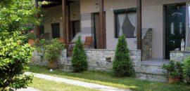 Anastasias Studios