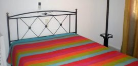 Δωμάτια Μπλέτσα Καλλιόπη