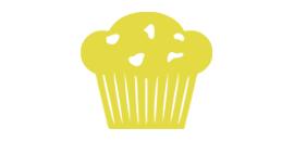 Αρτοποιείο Γουργιώτης Ζήσης